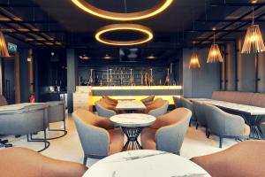 turks restaurant rotterdam
